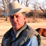 A Texas rancher is driven by fear of prostate cancer spread to find what he believes is one of the best prostate cancer treatment centers in America USA.